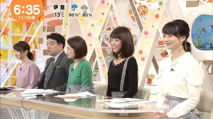 2017年11月18日岡副麻希の画像04枚目