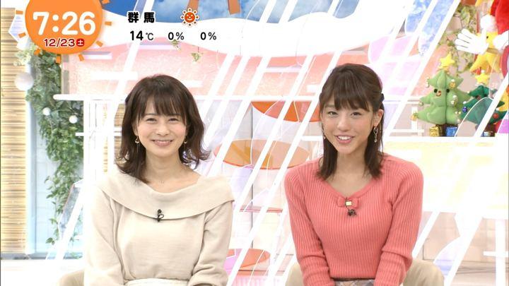2017年12月23日岡副麻希の画像04枚目