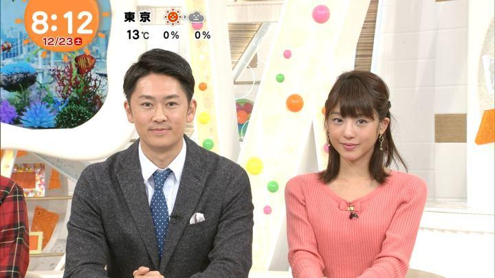 2017年12月23日岡副麻希の画像28枚目