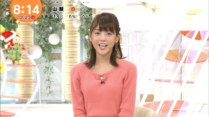 2017年12月23日岡副麻希の画像29枚目