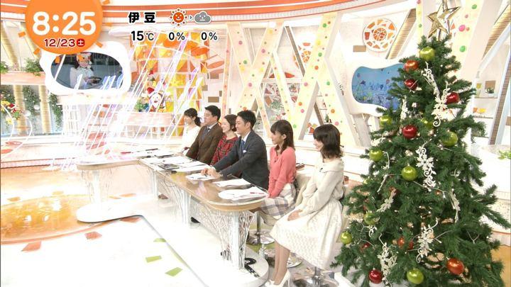 2017年12月23日岡副麻希の画像40枚目
