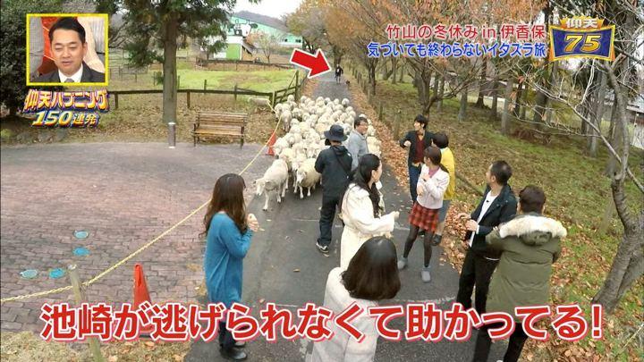 2017年12月28日岡副麻希の画像05枚目