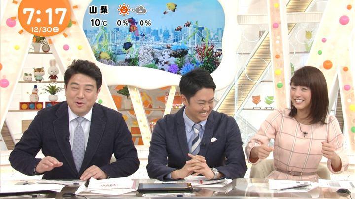 2017年12月30日岡副麻希の画像11枚目