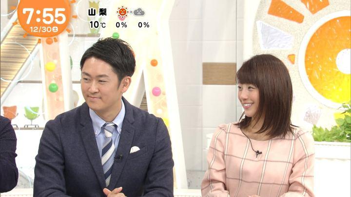 2017年12月30日岡副麻希の画像14枚目