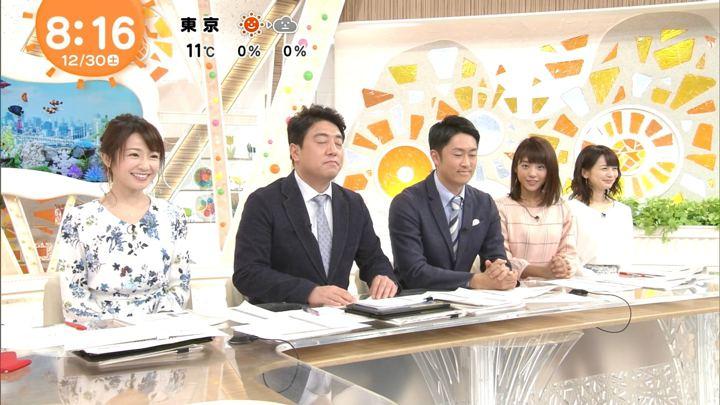 2017年12月30日岡副麻希の画像17枚目