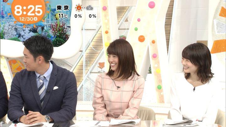 2017年12月30日岡副麻希の画像20枚目