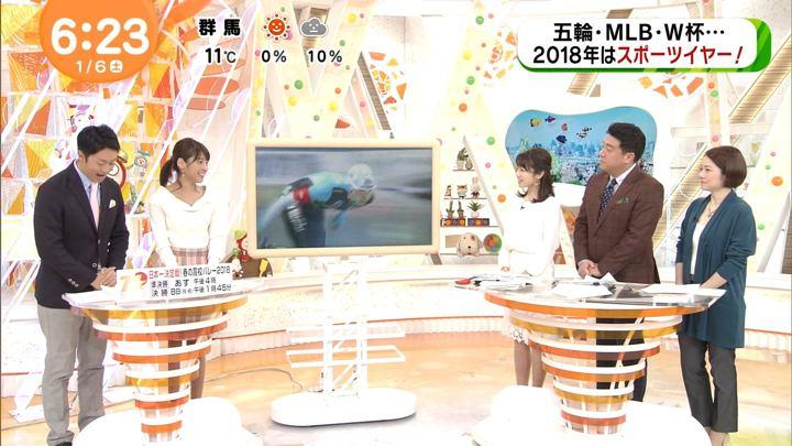 2018年01月06日岡副麻希の画像03枚目