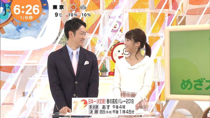 2018年01月06日岡副麻希の画像04枚目