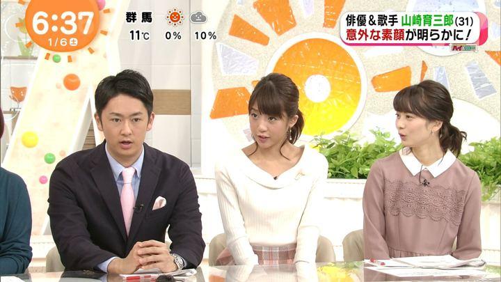 2018年01月06日岡副麻希の画像06枚目