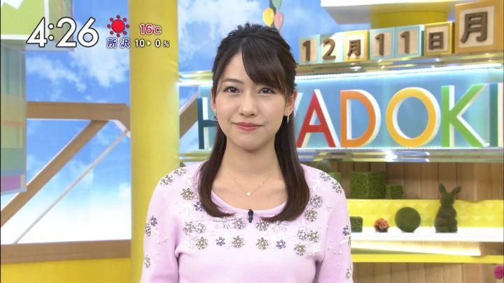 2017年12月11日小野寺結衣の画像13枚目