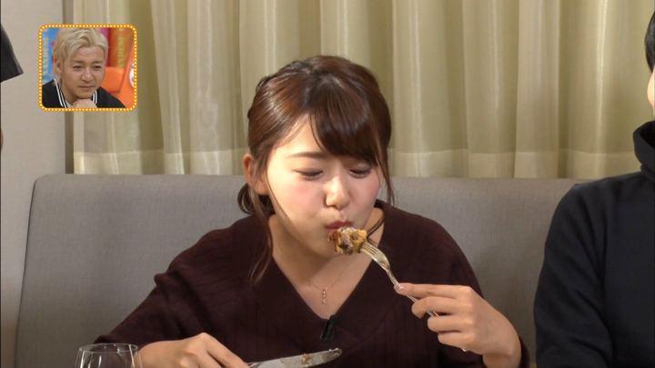 2017年12月27日尾崎里紗の画像21枚目