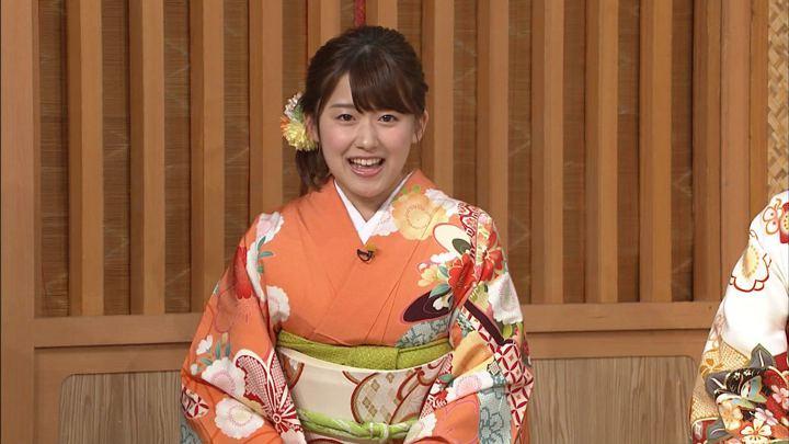 2018年01月07日尾崎里紗の画像04枚目