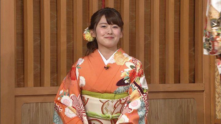 2018年01月07日尾崎里紗の画像06枚目