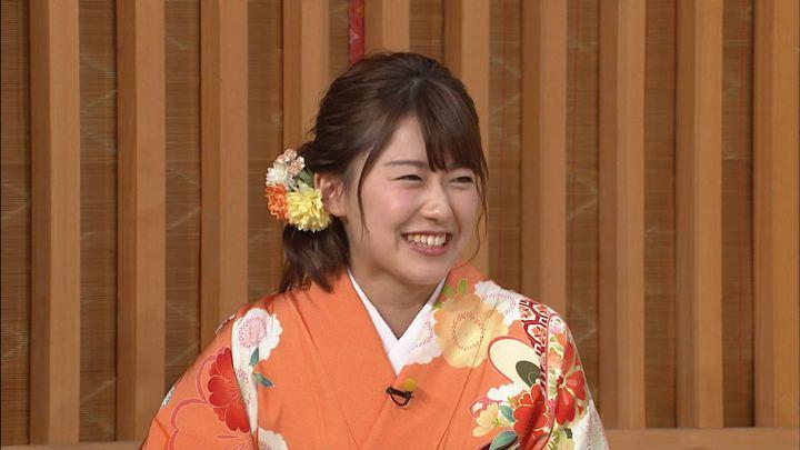 2018年01月07日尾崎里紗の画像07枚目