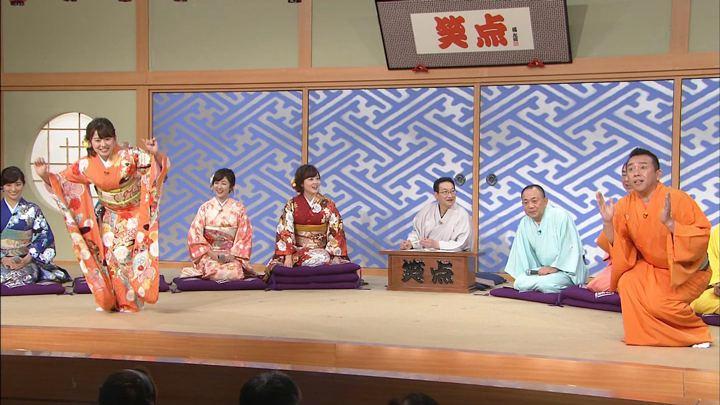 2018年01月07日尾崎里紗の画像09枚目