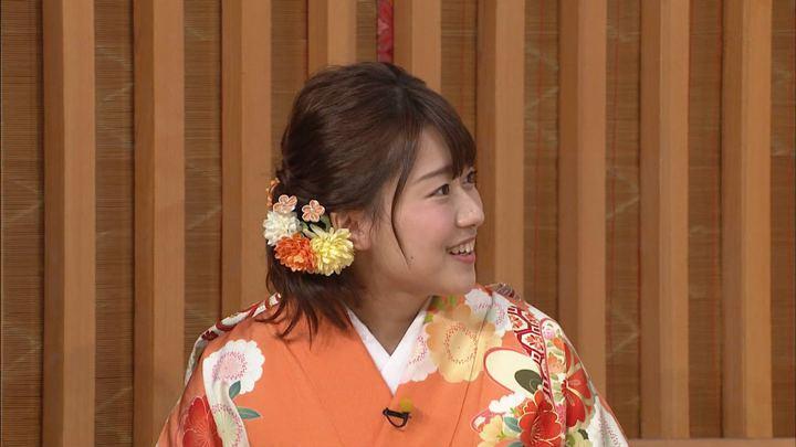 2018年01月07日尾崎里紗の画像15枚目
