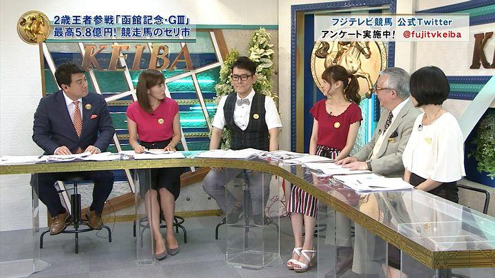 ozawa20170716_08.jpg