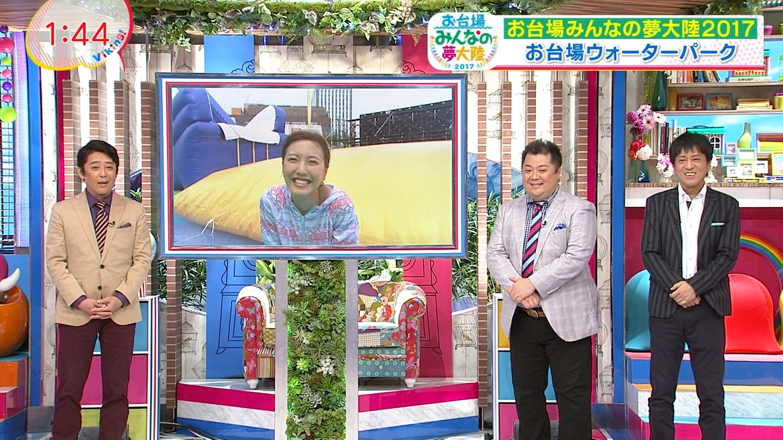 フジ☆小澤陽子☆part4 [無断転載禁止]©2ch.netYouTube動画>1本 ->画像>221枚