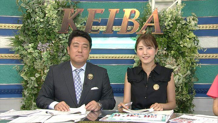 ozawa20170827_08.jpg