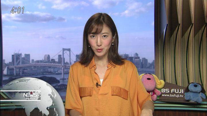 2017年10月05日小澤陽子の画像07枚目