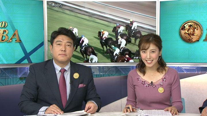 2017年10月08日小澤陽子の画像06枚目
