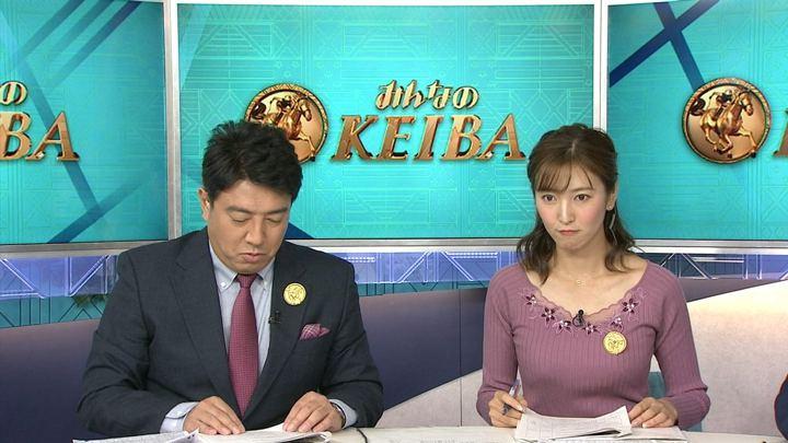 2017年10月08日小澤陽子の画像07枚目