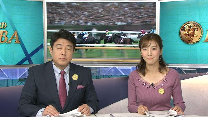 2017年10月08日小澤陽子の画像08枚目