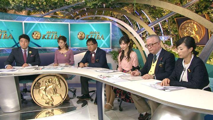 2017年10月08日小澤陽子の画像09枚目