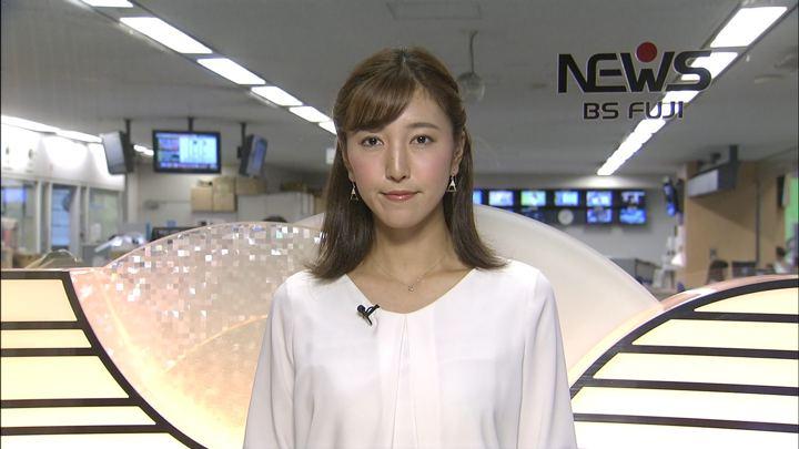 2017年10月10日小澤陽子の画像01枚目