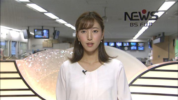 2017年10月10日小澤陽子の画像02枚目