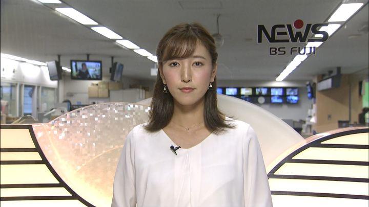 2017年10月10日小澤陽子の画像03枚目