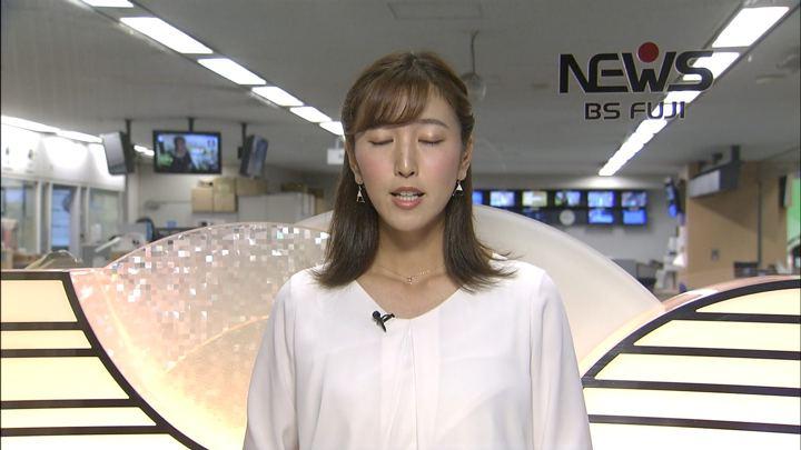 2017年10月10日小澤陽子の画像04枚目