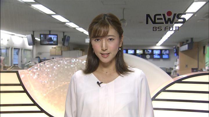 2017年10月10日小澤陽子の画像05枚目