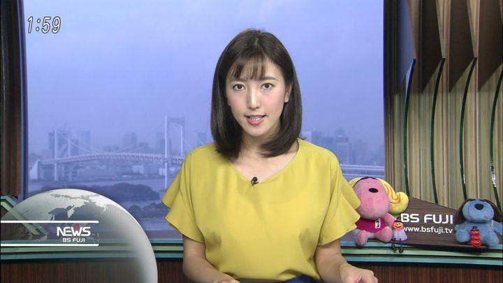 2017年10月12日小澤陽子の画像03枚目