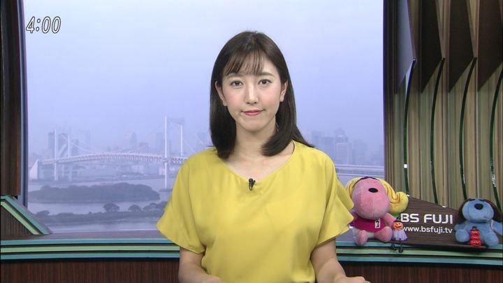 2017年10月12日小澤陽子の画像04枚目