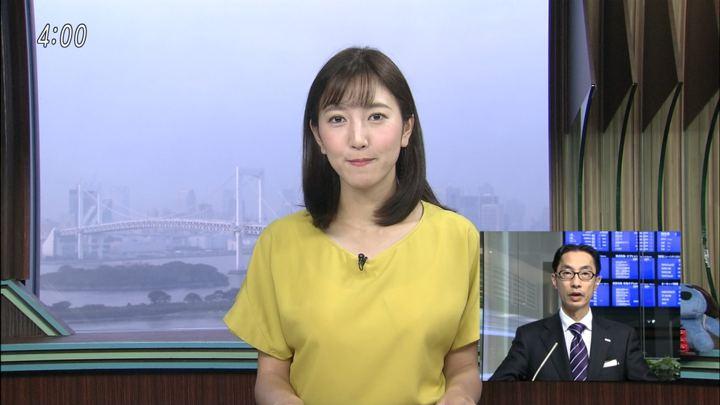 2017年10月12日小澤陽子の画像06枚目