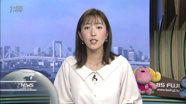2017年11月02日小澤陽子の画像02枚目