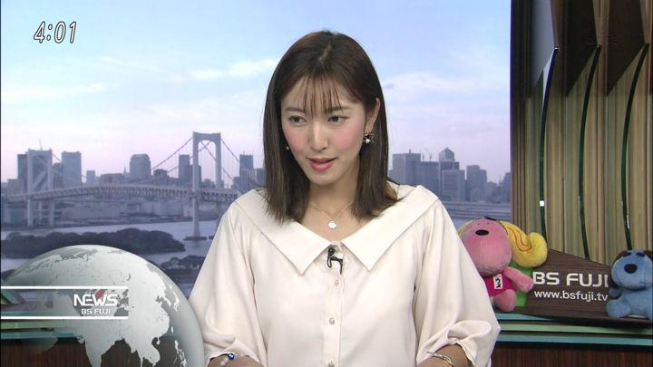 2017年11月02日小澤陽子の画像06枚目