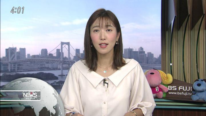 2017年11月02日小澤陽子の画像07枚目