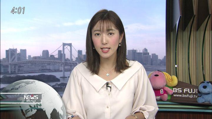 2017年11月02日小澤陽子の画像08枚目