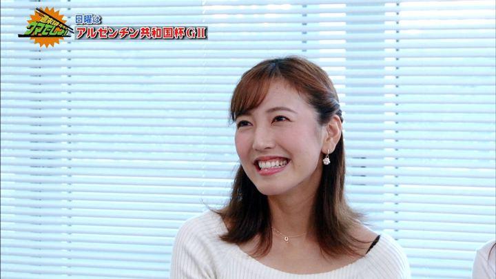 2017年11月03日小澤陽子の画像14枚目