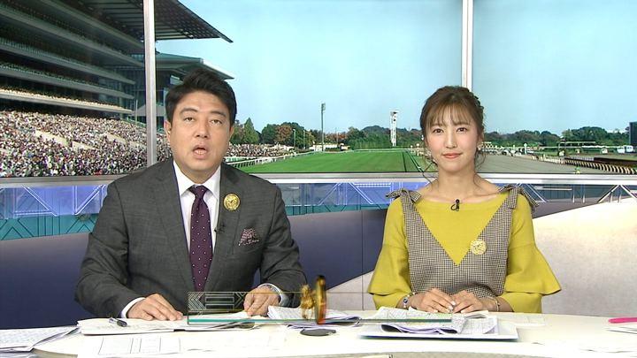 2017年11月05日小澤陽子の画像01枚目