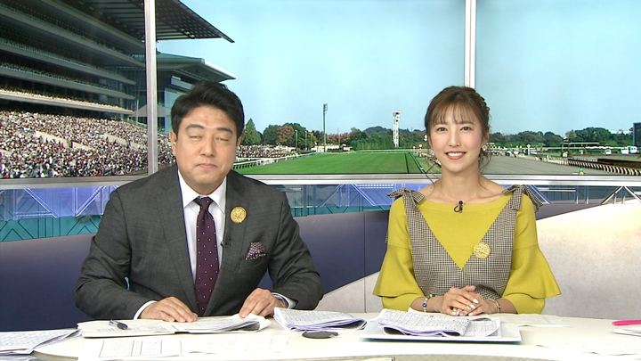 2017年11月05日小澤陽子の画像04枚目