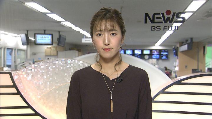2017年11月07日小澤陽子の画像01枚目
