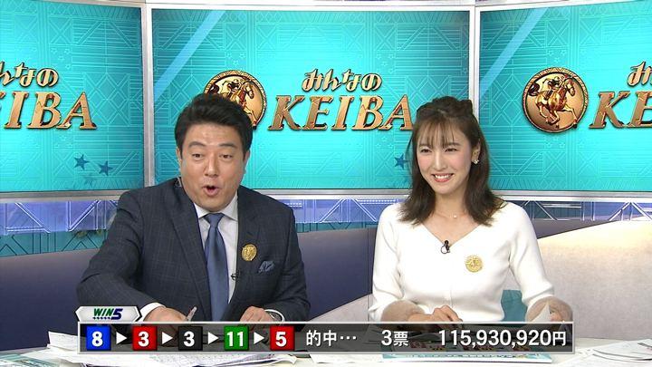 2017年11月12日小澤陽子の画像24枚目