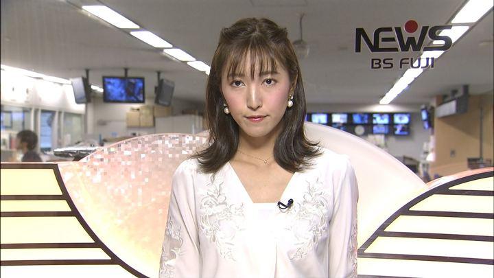 2017年11月21日小澤陽子の画像01枚目