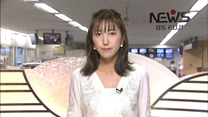 2017年11月21日小澤陽子の画像05枚目