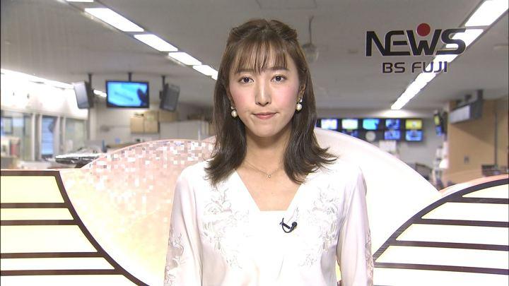 2017年11月21日小澤陽子の画像06枚目