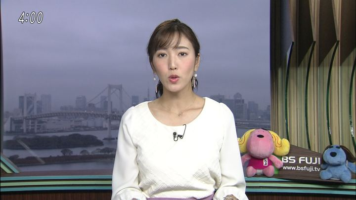 2017年11月30日小澤陽子の画像04枚目