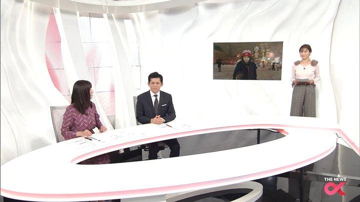 2017年12月01日小澤陽子の画像38枚目